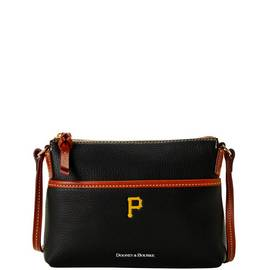 Pirates Ginger Crossbody