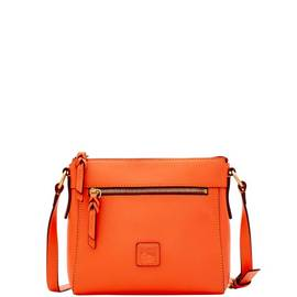 Allison Crossbody