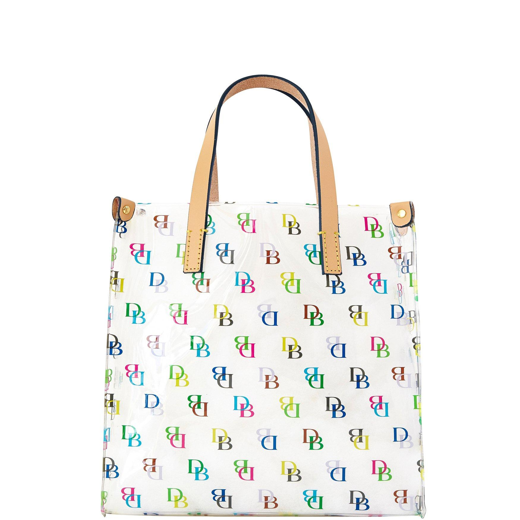 Dooney & Bourke It Lunch Bag