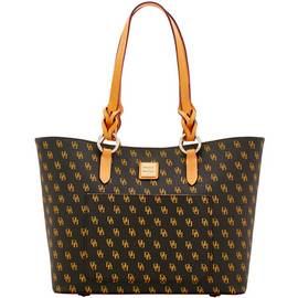 Tammy Tote