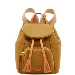 Small Murphy Backpack