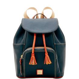 Large Murphy Backpack