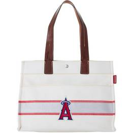 Angels Medium Tote