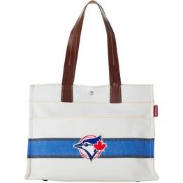 Blue Jays Medium Tote