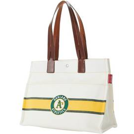Athletics Medium Tote