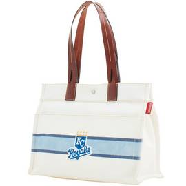 Royals Medium Tote