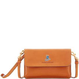 Royals Milly Crossbody