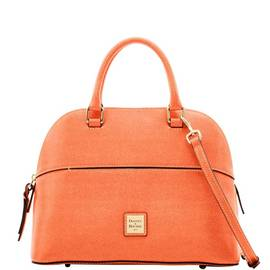 Carter Satchel