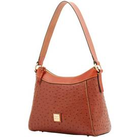 Large Raina Hobo
