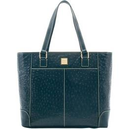 Newport Shoulder Tote