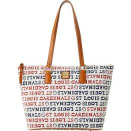 Cardinals Wren Shopper