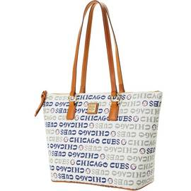 Cubs Wren Shopper