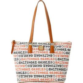 Orioles Wren Shopper