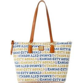 Royals Wren Shopper
