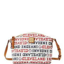Indians Suki Crossbody