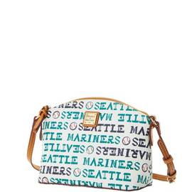 Mariners Suki Crossbody