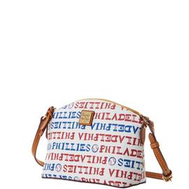 Phillies Suki Crossbody