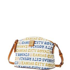 Royals Suki Crossbody