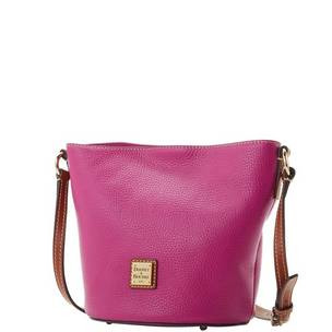 Small Thea Crossbody