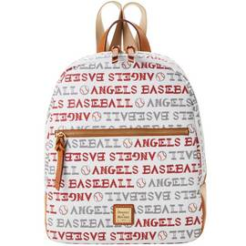 Angels Backpack