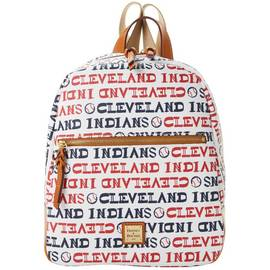 Indians Backpack