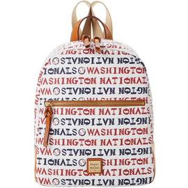Nationals Backpack