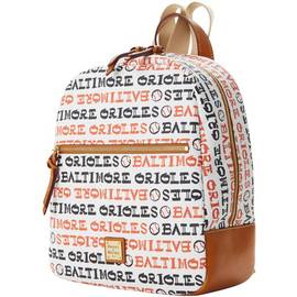 Orioles Backpack