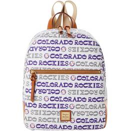 Rockies Backpack