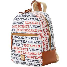 Patriots Backpack