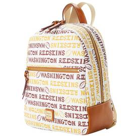 Redskins Backpack