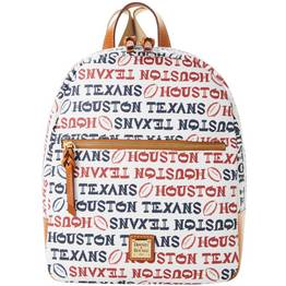 Texans Backpack
