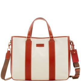 East West Delancey Tote