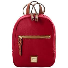 Small Ronnie Backpack