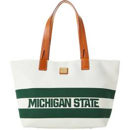 Michigan State Tote