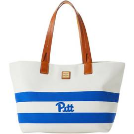 Pittsburgh Tote