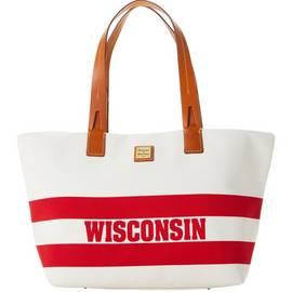 Wisconsin Tote