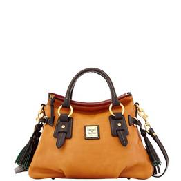 Small Stanwich Satchel
