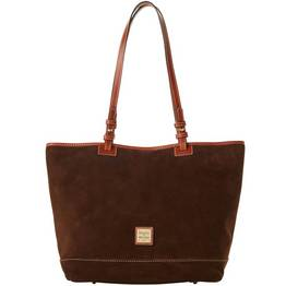 Medium Lee Tote