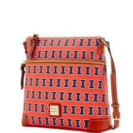 Illinois Crossbody