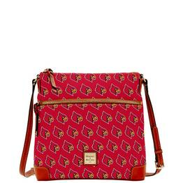 Louisville Crossbody