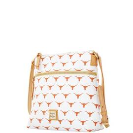 Texas Crossbody