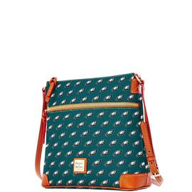 Eagles Crossbody