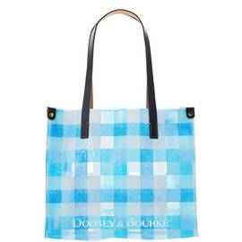 Quadretto Medium Shopper