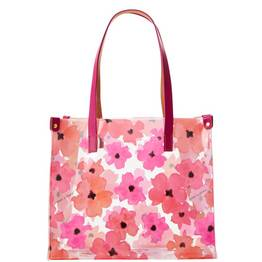 Bloom Medium Shopper