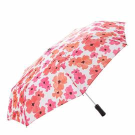 Bloom Umbrella