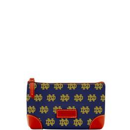 Notre Dame Cosmetic Case