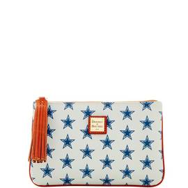 Cowboys Carrington Pouch