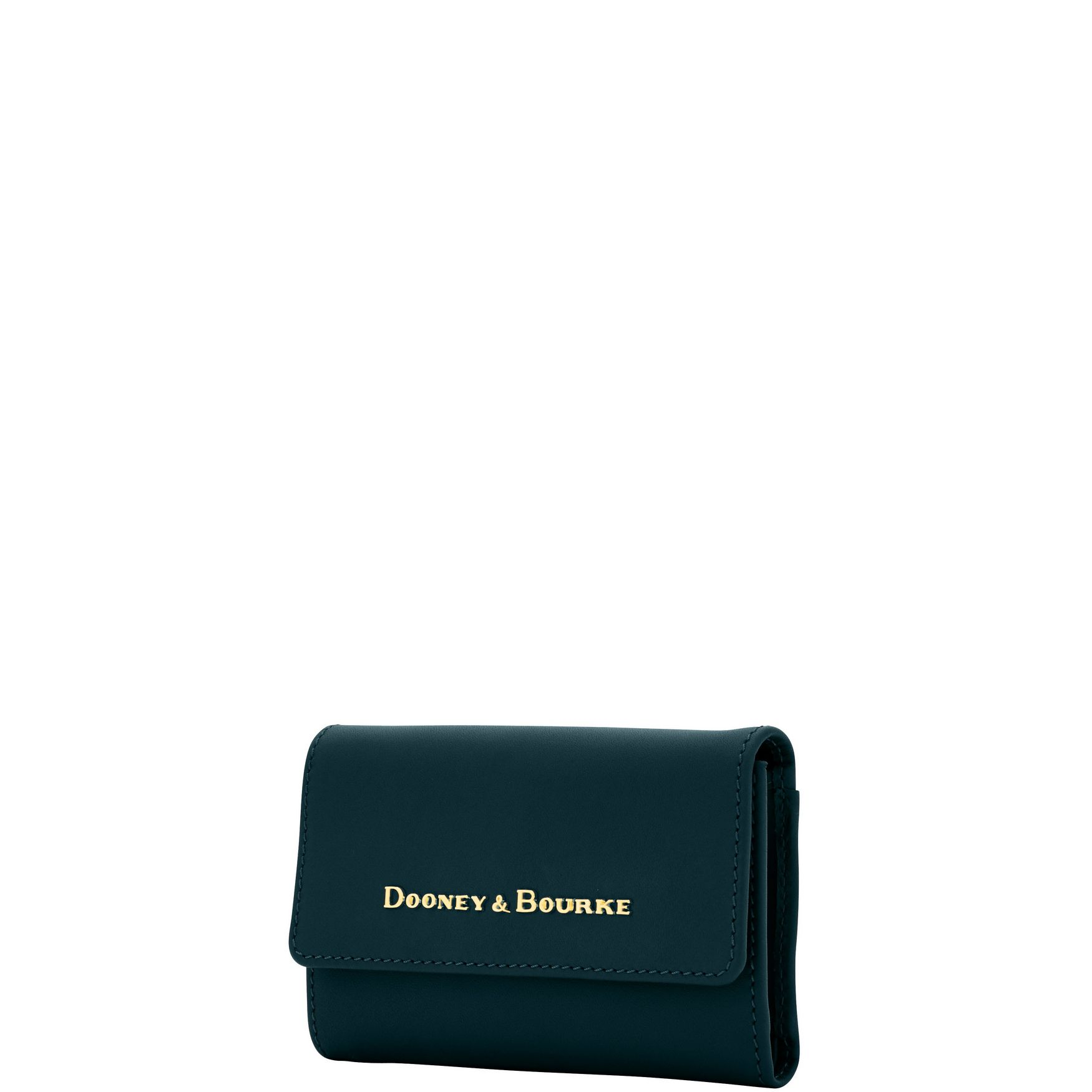 Dooney-amp-Bourke-City-Flap-Wallet thumbnail 7