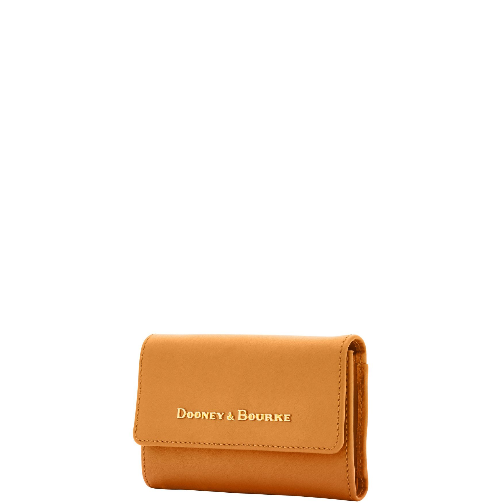 Dooney-amp-Bourke-City-Flap-Wallet thumbnail 17