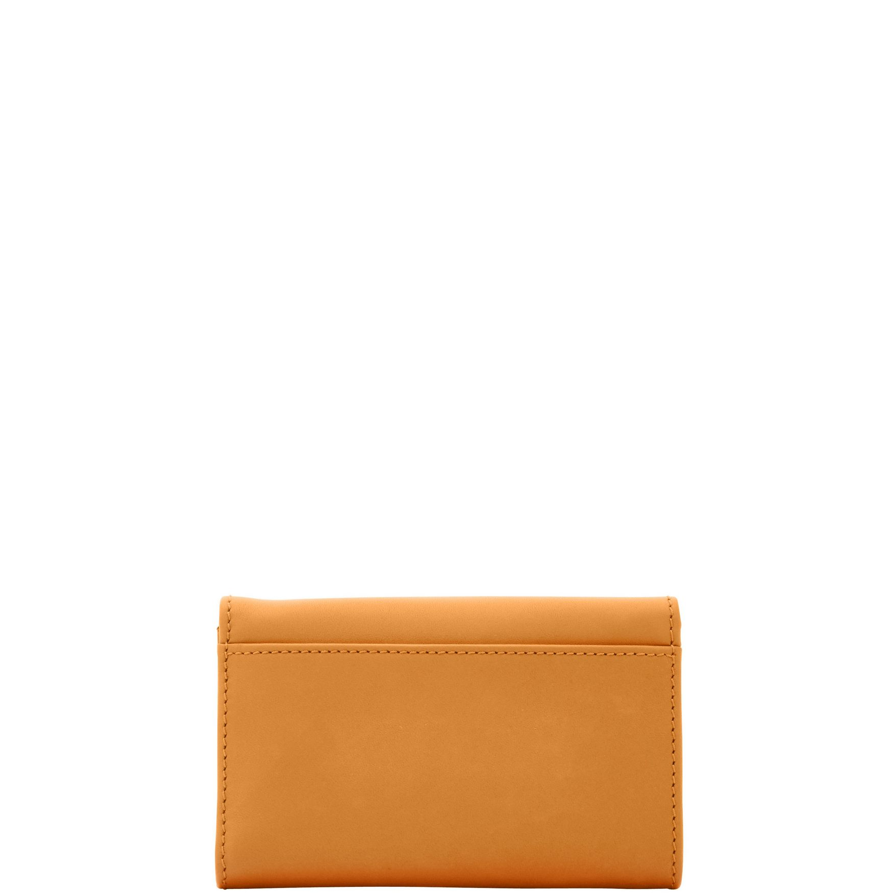 Dooney-amp-Bourke-City-Flap-Wallet thumbnail 19